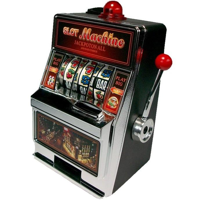 Мультяшный однорукий бандит Crazy Monkey – игровые автоматы.