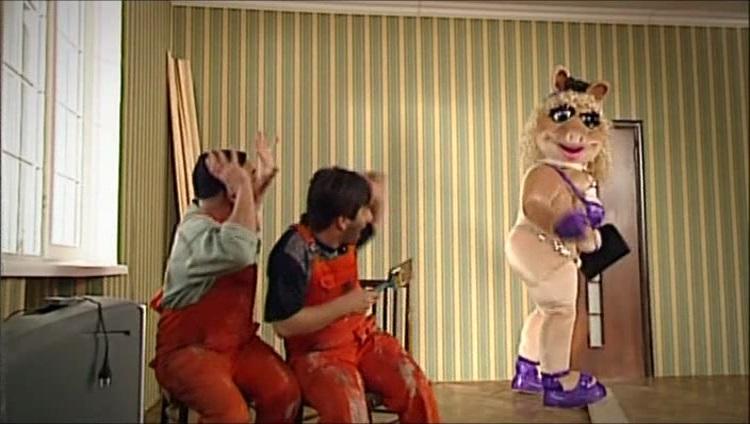 Казино piggy bank - Лови Бабло.