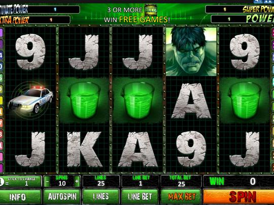 Игровой автомат Лягушки бесплатно играть Fairy Land
