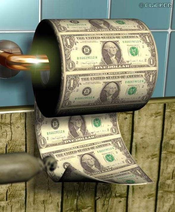Как снять деньги с казино Вулкан на карту или кошелек