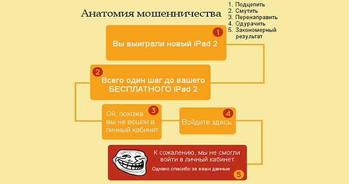 Максбет казино онлайн официальный игровой клуб — Vulcannow.