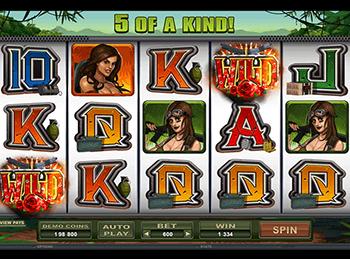 Обзоры онлайн казино без депозитов и вложений. Казино с.