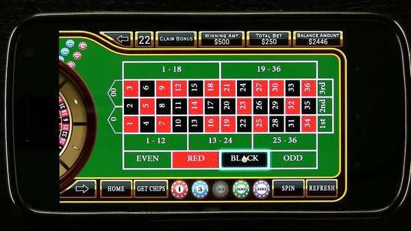 Рейтинг онлайн казино на реальные деньги рубли для России