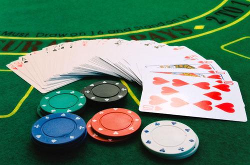 В игровые аппараты играть на деньги. Как выиграть в игровые.