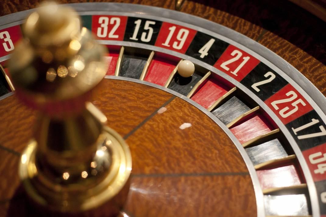 Бездеп от казино 2018-2019– как получить бонусы за регистрацию