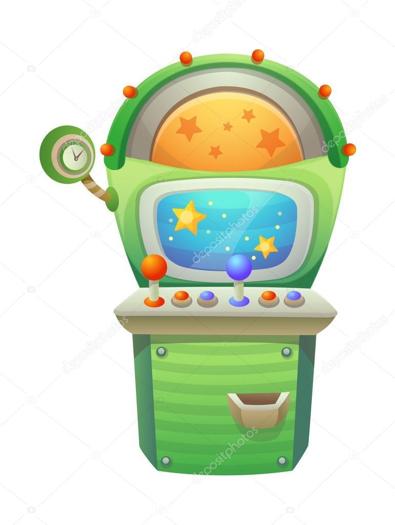 Игровой автомат Keks Кекс. - vulka24.rocks