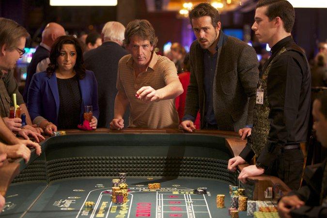 Как сорвать джекпот в казино -