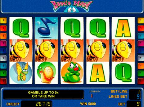 Игровые автоматы Вулкан Демо — играть бесплатно и без регистрации онлайн