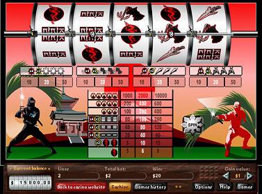 Игровой автомат Crazy Monkey Сумасшедшая Обезьяна бесплатно и без.