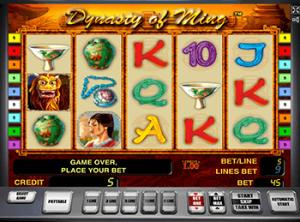 Вулкан игровые автоматы как снять деньги с игрового счета