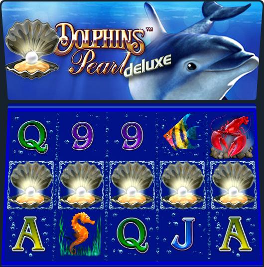 Черти игровые автоматы Lucky Drink бесплатно играть онлайн