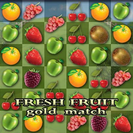 Crazy fruits игровые автоматы онлайн играть бесплатно / Фрукты в.