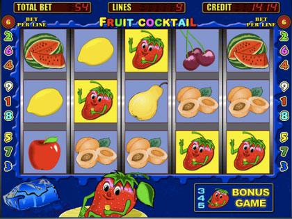 Казино вулкан фруктовый коктейльspy игровой автомат