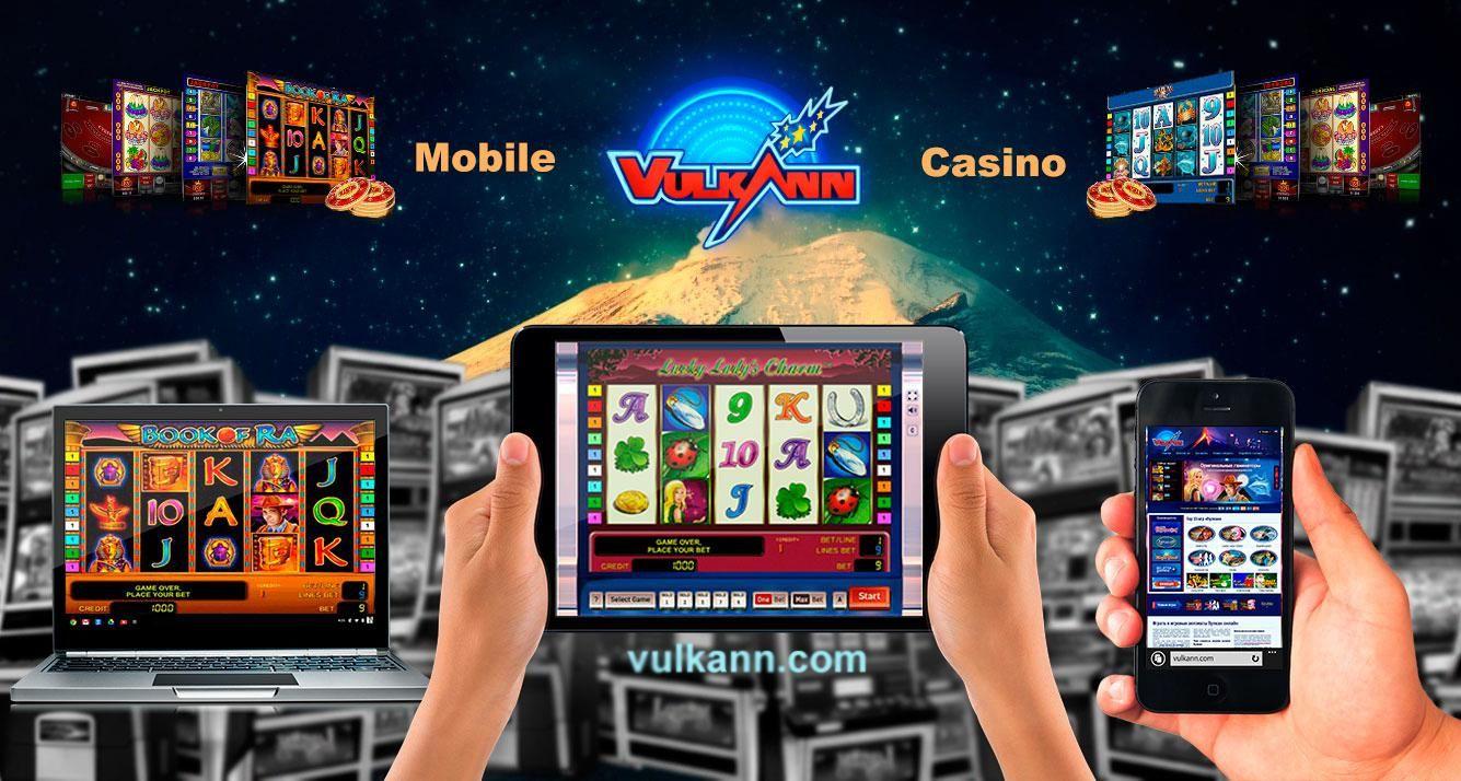 Игровые автоматы играть бесплатно онлайн резидент Казино.