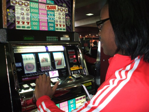 Крейзи манки игровые автоматы играть онлайн бесплатно