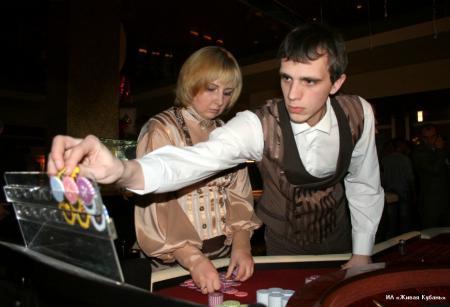 Казино Русский Вулкан – играйте онлайн в игровые автоматы.