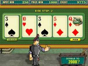 Заходи в Betsafe казино — все самое лучшее в одном месте