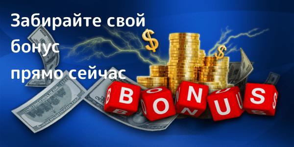 Русская линия Православное информационное агентство.