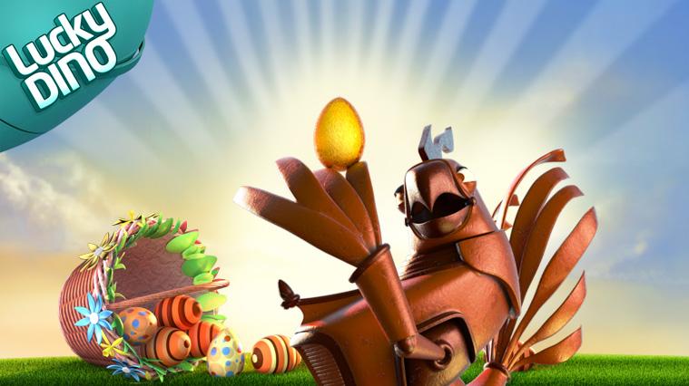 Играть игровые автоматы медведь и пчела -
