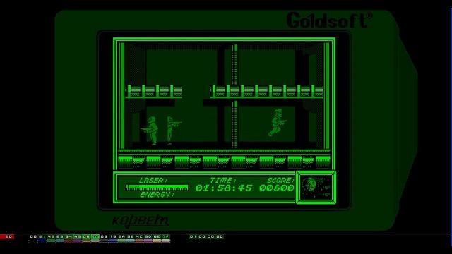 Игровые автоматы – играйте онлайн бесплатно и без регистрации.