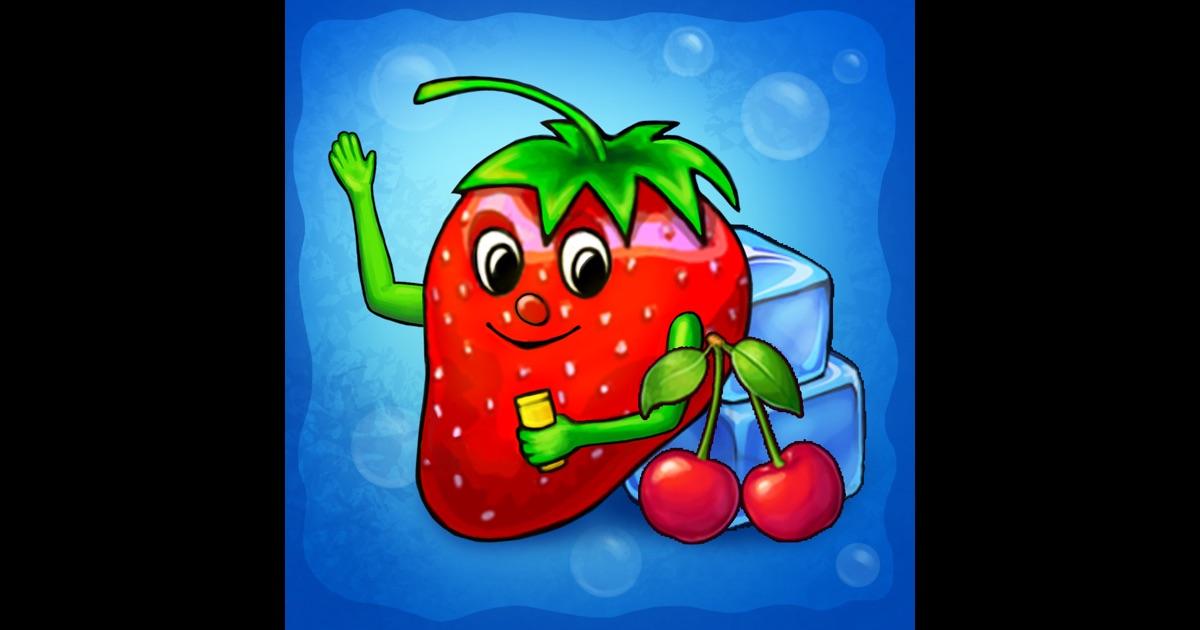Fruit Cocktail slot machine на андроид скачать бесплатно Fruit.