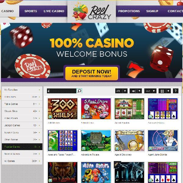 Бездепозитные бонусы за регистрацию в казино 2019