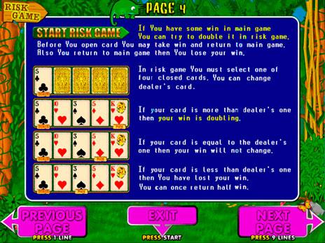Казино Вулкан онлайн играть бесплатно без регистрации в.