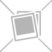 Обзор популярных игровых автоматов Вулкан