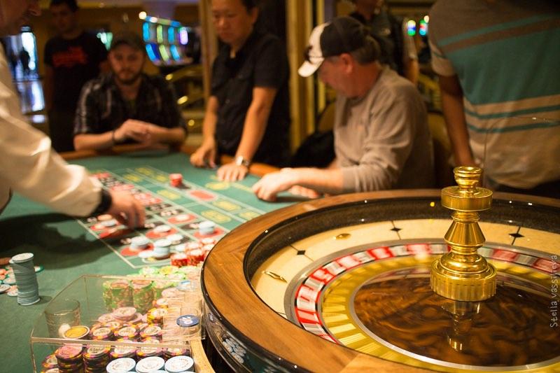 официальный сайт можно ли выиграть в казино отзывы