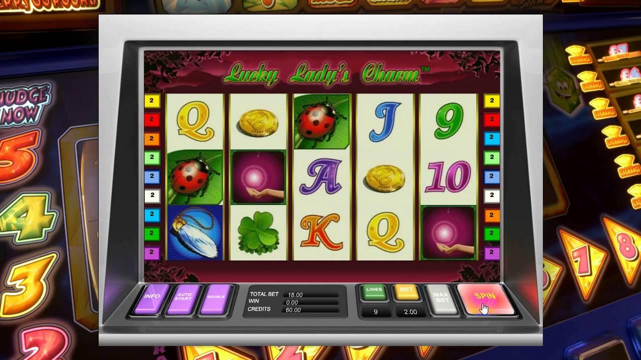Azartmania casino - Казино Азартмания