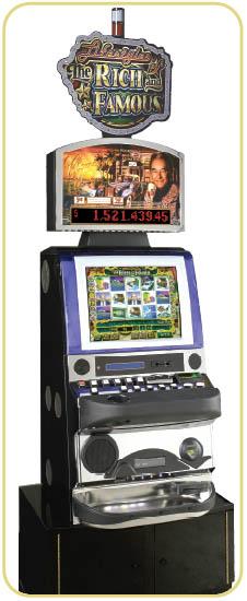 Играть онлайн бесплатно слот покер / Super jump игровой автомат