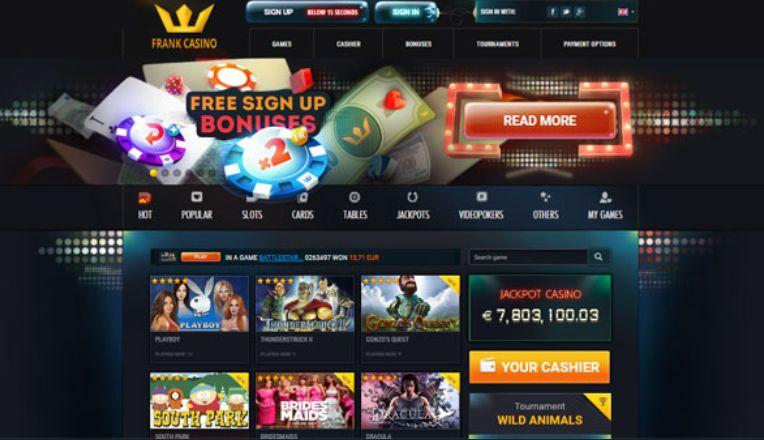 Как Заработать Деньги в онлайн казино отзывы