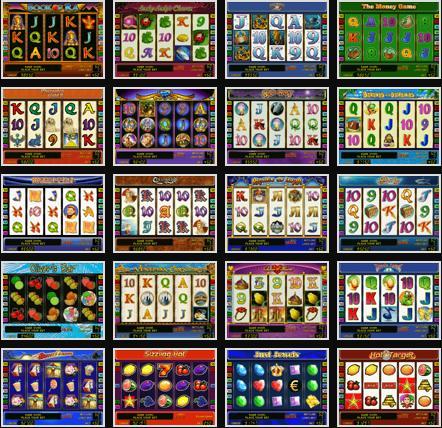 Игровой автомат Лягушки – бесплатная онлайн-игра с отличной.