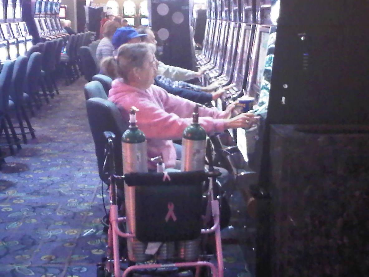 Скачать казино admiral xxx casino игровые автоматы бесплатно.