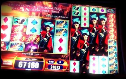 Игровые слоты Адмирал казино, играть на реальные деньги.