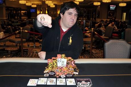 Что такое поднять деньги в казино онлайн – Все лучшие онлайн казино с.