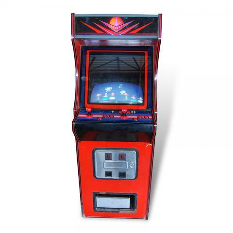 Игровой автомат Книга Ра слот Book of Ra играть бесплатно