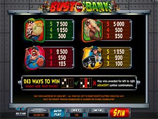 Игровые автоматы на Андроид - игры, скачать бесплатно на RU.