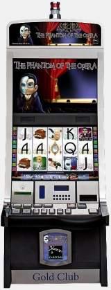 Игровые автоматы - Microgaming Микрогейминг онлайн.