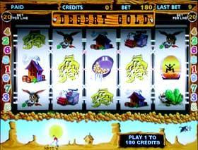 Вулкан игровой автомат desert gold – Игровые