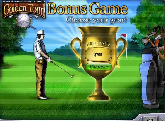 Онлайн казино ReelEmperor - лучшее казино с лучшим выбором.