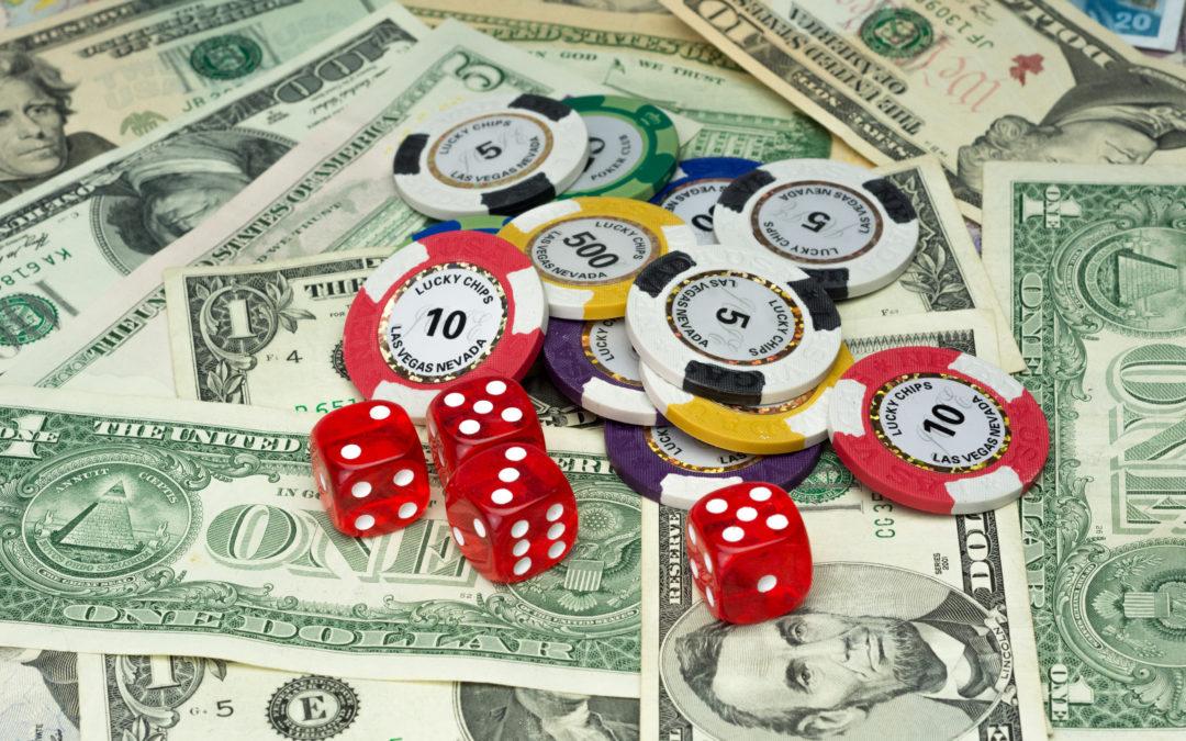 Обзор покер рума William Hill Poker Сообщество игроков в покер.