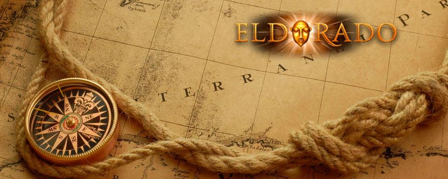 Казино Эльдорадо онлайн – официальный сайт бесплатных игровых.