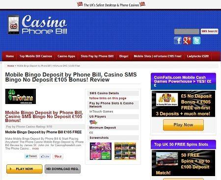 Лучшие онлайн казино на деньги с моментальным выводом