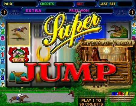 Онлайн казино на гривны Goxbet - Игровые автоматы на.