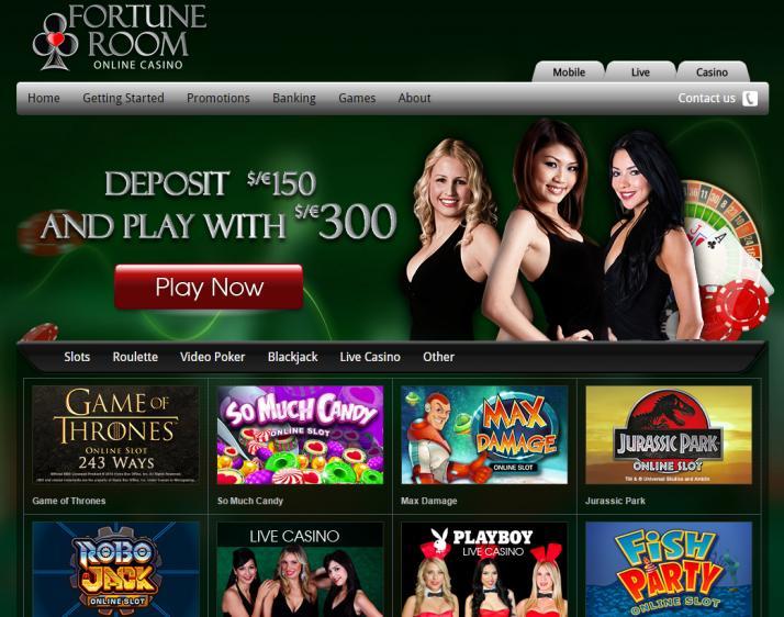 Монте карло казино онлайн. Украинское казино слотокинг. Бонусы.