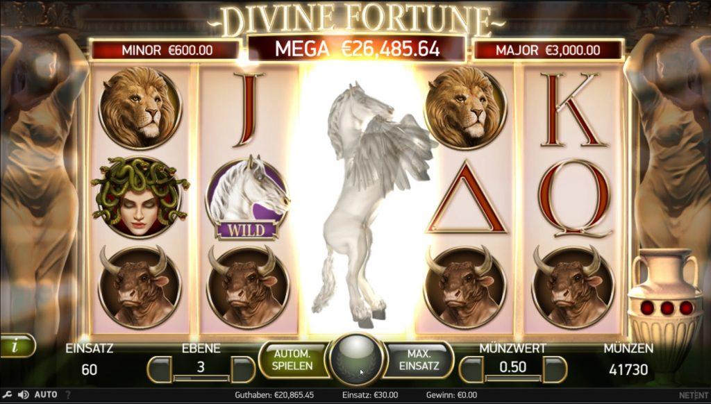 Официальный информационный сайт казино Плей Форутна — Play Fortuna casino