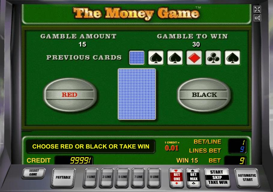 Игровой автомат Slot-o-Pol Slotopol, Ешки - Бесплатные игровые.