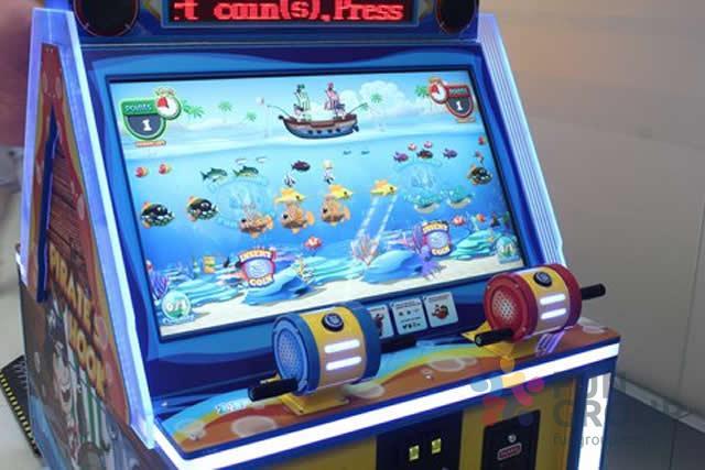 Слотомания – игровые автоматы на андроид скачать бесплатно.