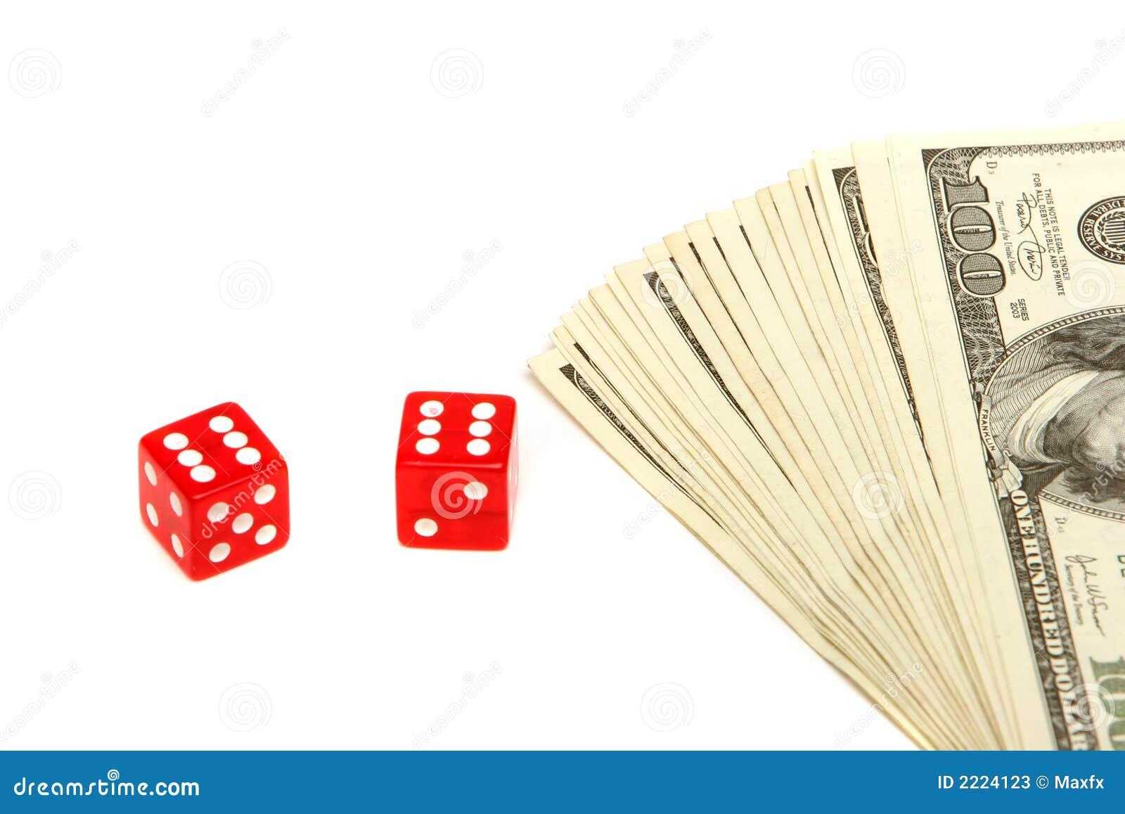 Азартные игры на деньги, правила онлайн казино 3tyza.biz